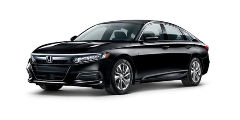Honda Dealers Omaha >> Honda Accord Vs Ford Fusion Omaha Area Honda Dealers